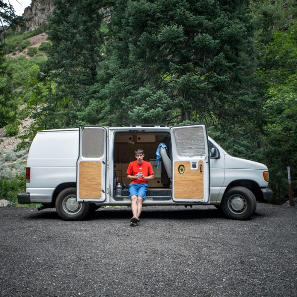 alex-honnold-van-open-doors_ph