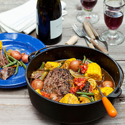 camp-chefs-braised-beef-summer-veggies-adam-sappington-0811-m