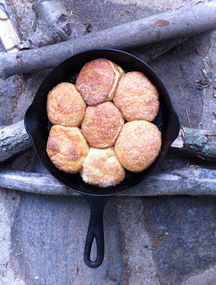 camping recipes 14