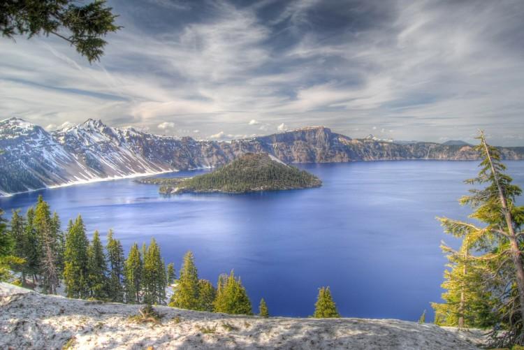 crater-lake-277123_1280