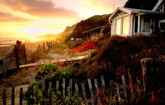 crystal-cove-beach-cottages