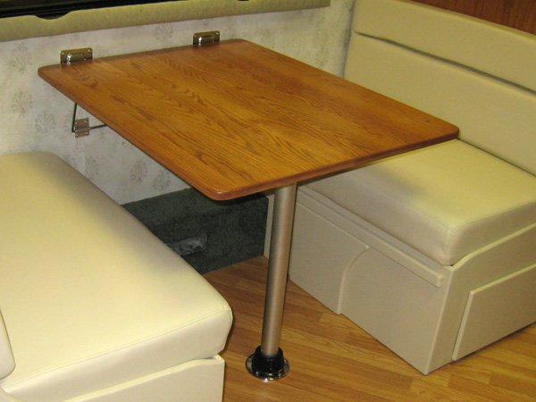 RV Furniture For Sale - Cheap Used RV Furniture at a