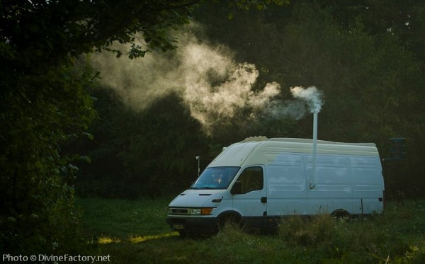 dipa-vasudeva-das-work-van-to-tiny-cabin-conversion-diy-motorhome-001-600x373