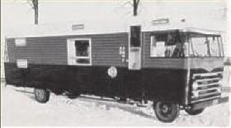 early-frank-motorhome_1953