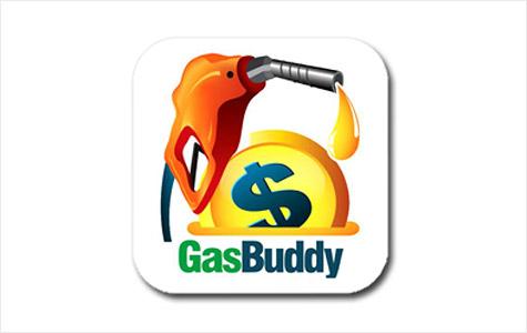 gas-buddy.top_1
