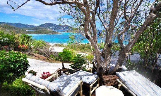 glamping-virgin-islands-campground