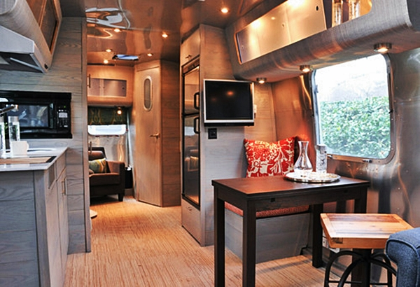 good-cottage-airstream