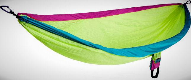 hammock-645x2721