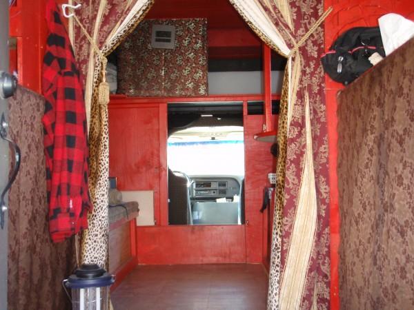 homemade-rv-interior-600x450