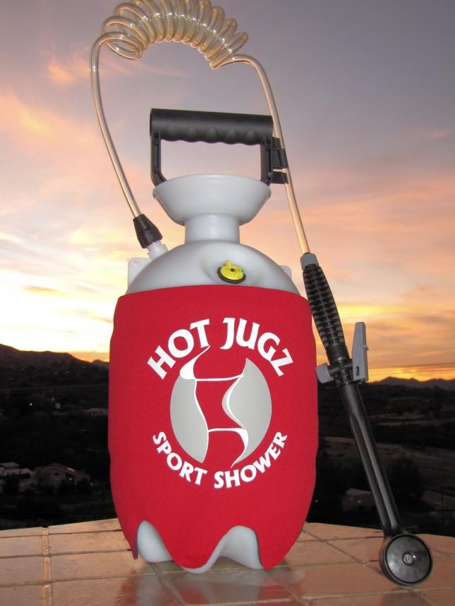 hot-jugz1-645x860 (1)