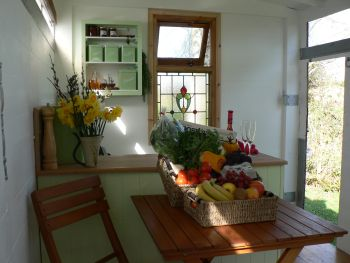 kitchen_veg (1)