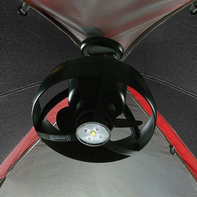 led-light (1)