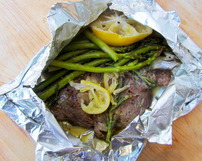 lemon-thyme-rosemary-steak-recipe-copy