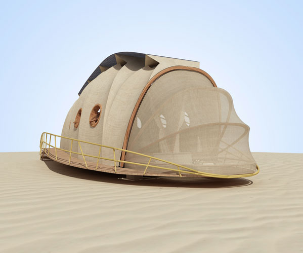 looper-portable-resort-7505