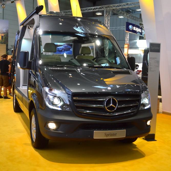 mercedes2013vancampers-1