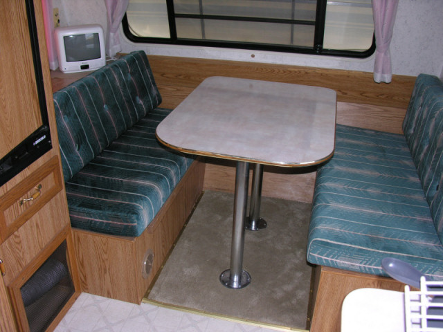 repaired-floor-in-rv-kitchenette