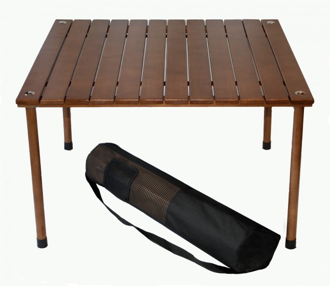 roll-up-table-645x559