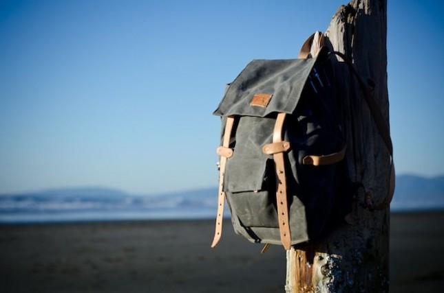 rucksack-645x427