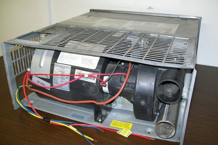 Read This Before Buying an Atwood RV Furnace - RVshare.com Older Camper Furnace Wiring Diagram on