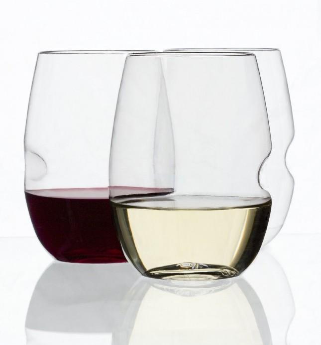 shatterproof-wine-645x693