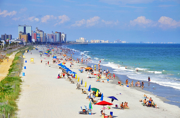 south-carolina-myrtle-beach
