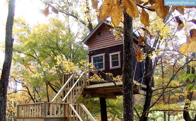 stay-tree-house-near-chicago
