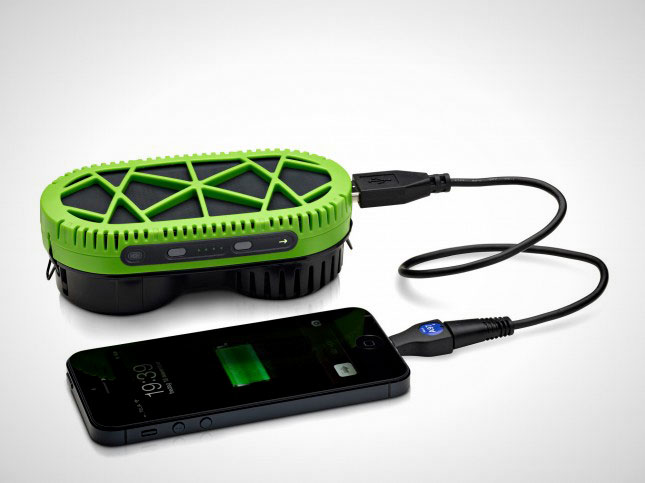 water-charger-645x4831
