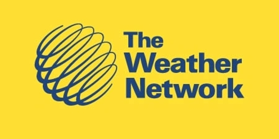 weather-network-logo_medium