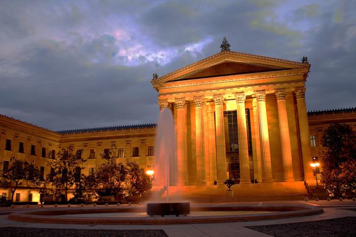 1024px-Philadelphia_Art_Museum-700x467