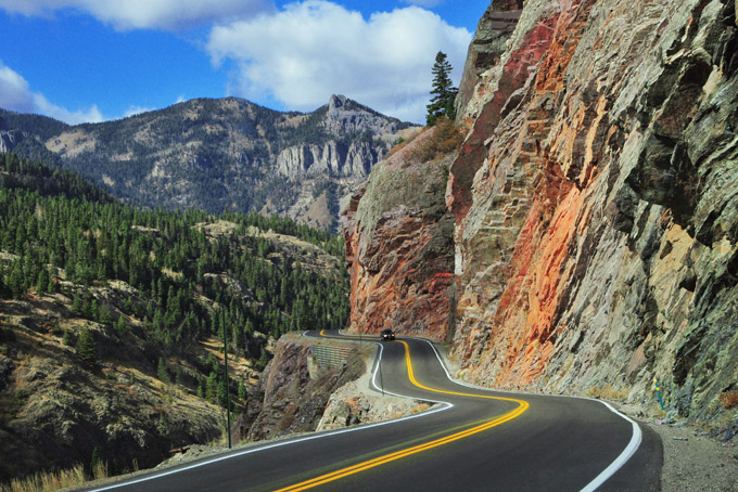 680-million-dollar-highway-colorado-20-oct-14