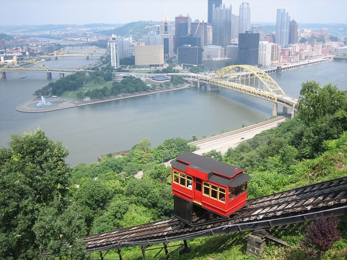 800px-Duquesne_Incline_from_top-700x525
