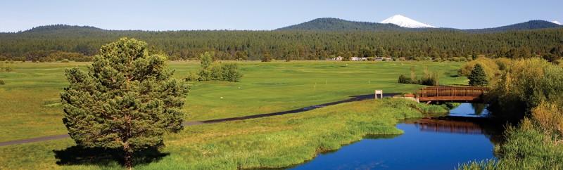 About-Sunriver-Resort2