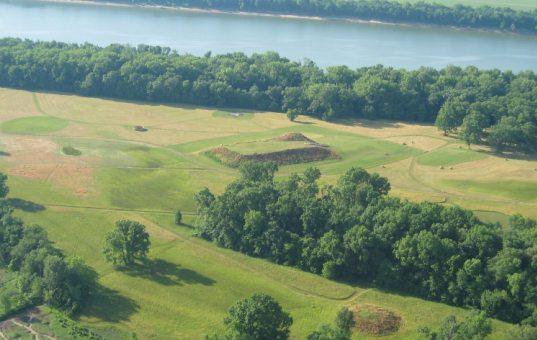 Aerial-of-Angel-Mounds_Slider