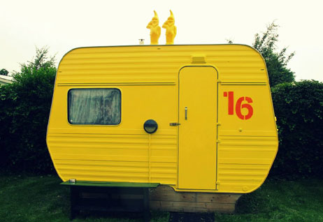Caravan-8