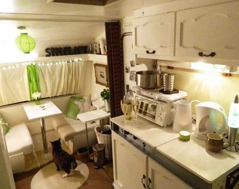 Caravan-Kitchen[1]_thumb[5] (1)