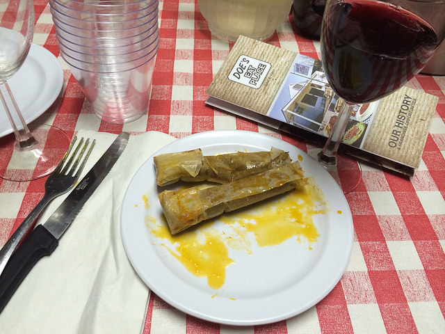 Does-Eat-Place-tamales1