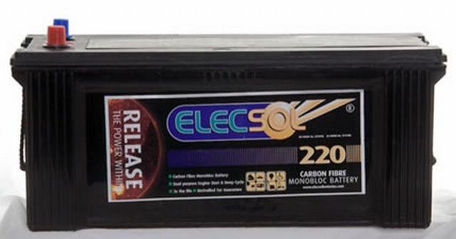 Elecsol_Carbon_Fibre_Deep_Cycle_Battery_220_LG