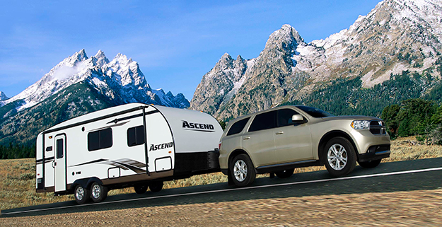 EverGreens-Ascend-travel-trailer