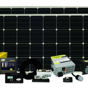 Go-Power-320-watt-complete-solar-power-system-with-inverter