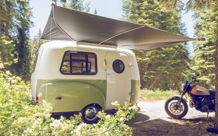 Happier-Camper-Awning-700x438