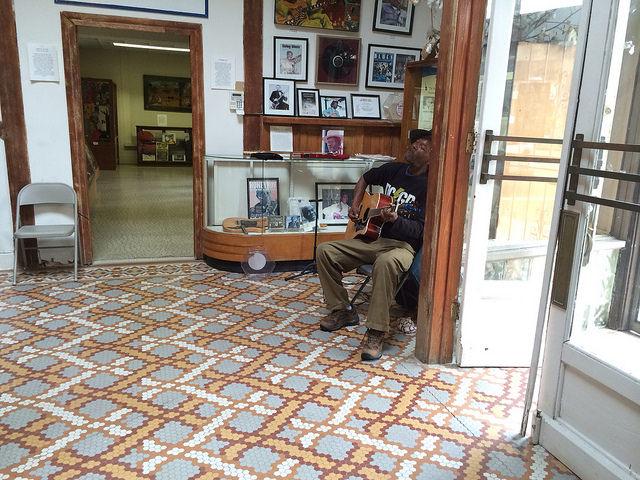 Highway-61-Blues-Museum