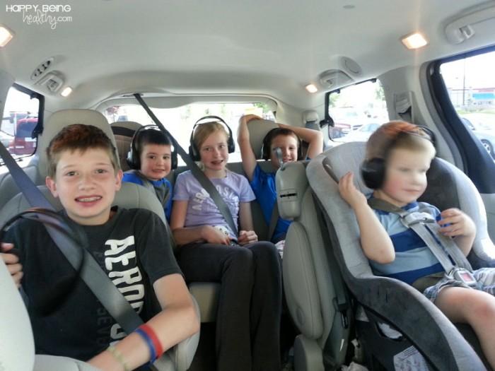 Kids-in-the-new-van