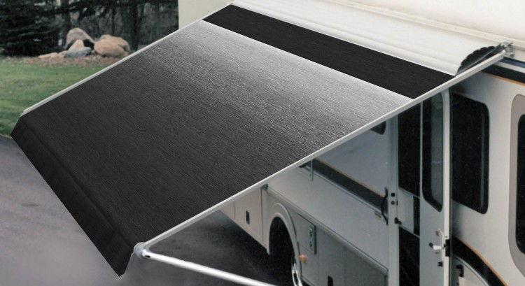 RV Awning Repair - Read This Before Starting Your Repair