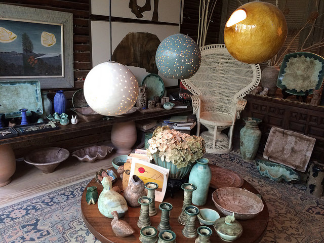 McCarty-Pottery-Showroom