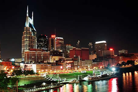 Nashville_TN_Real_Estate