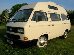 T25VW bay window