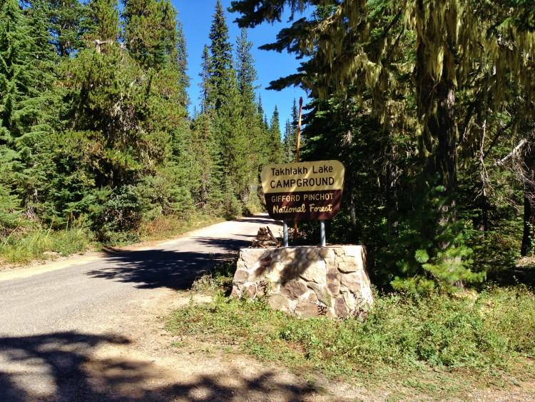 Takhlakh_Lake_Campground_Sign-1