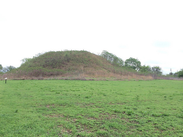 Winterville-Mounds1