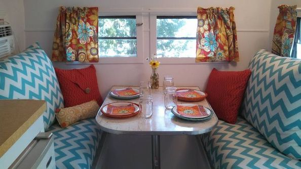 adding-extra-space-by-getting-a-camper-home-improvement-outdoor-living-6