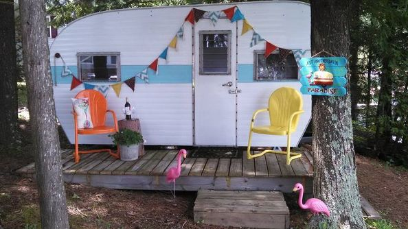 adding-extra-space-by-getting-a-camper-home-improvement-outdoor-living